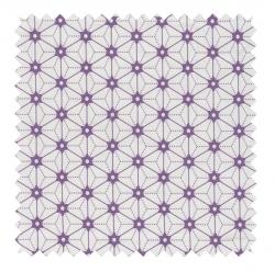 tissu-sashiko-star-navet
