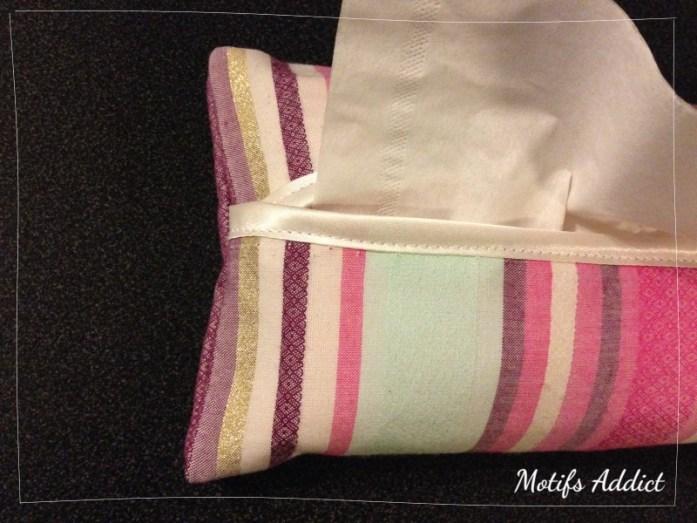 distributeur-mouchoirs-detail-2