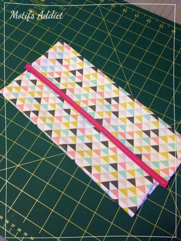 distributeur-mouchoirs-tissu-etape4