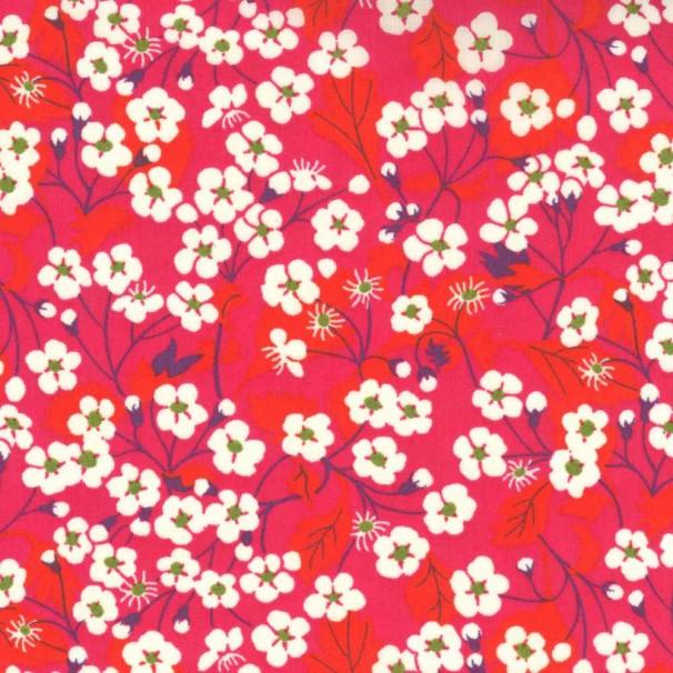 tissu-liberty-mitsi-6029-b