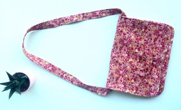 pochette-sac-bandouliere