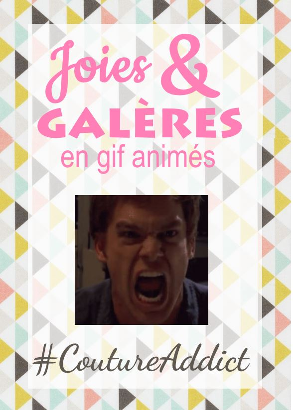 visuel-joies-galeres-couture-gif-animes