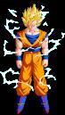 Goku_super_saiyajin_2