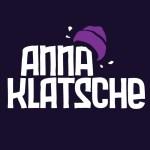 Kunden Logo von Anna Klatsche