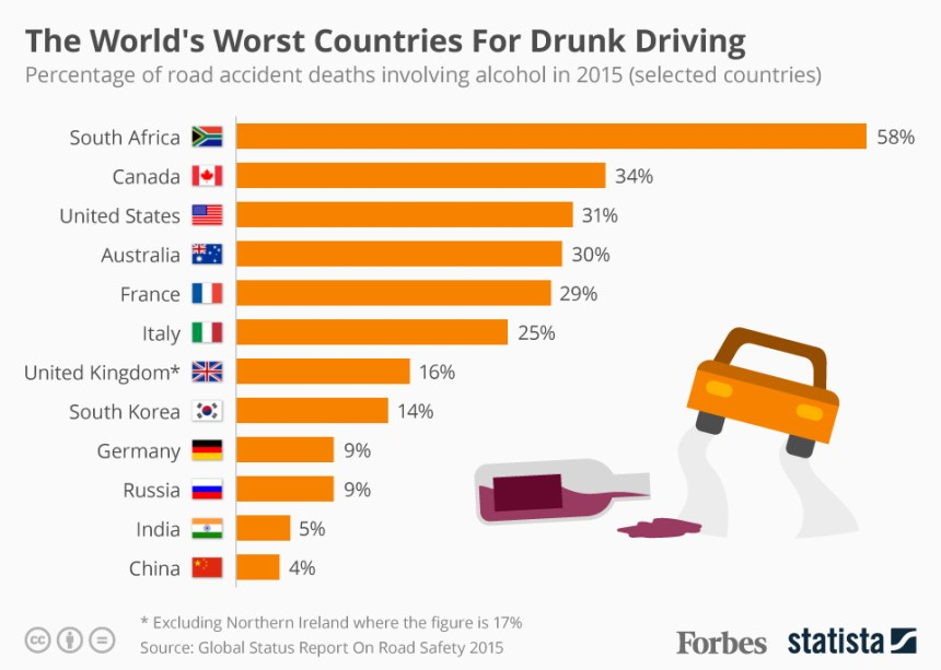 20160709_Drunk_Driving-2.jpg