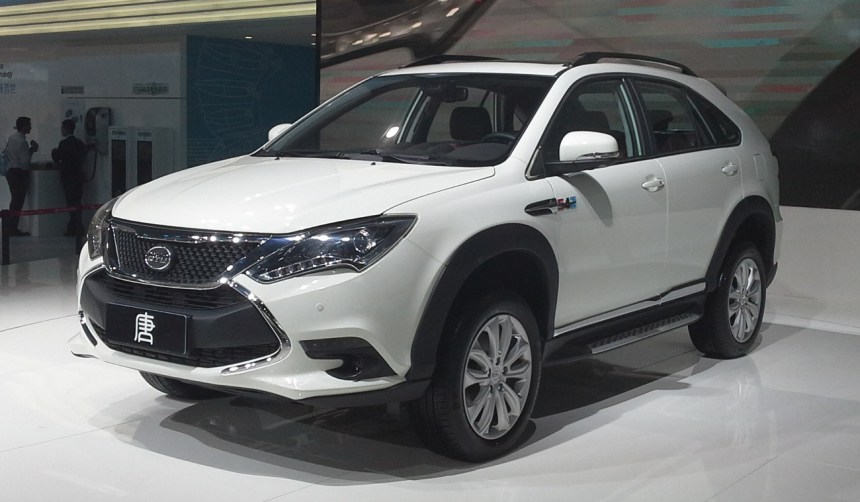 BYD_Tang_02_Auto_China_2014-04-23