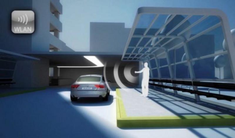 driverlessparking_teaser.jpg