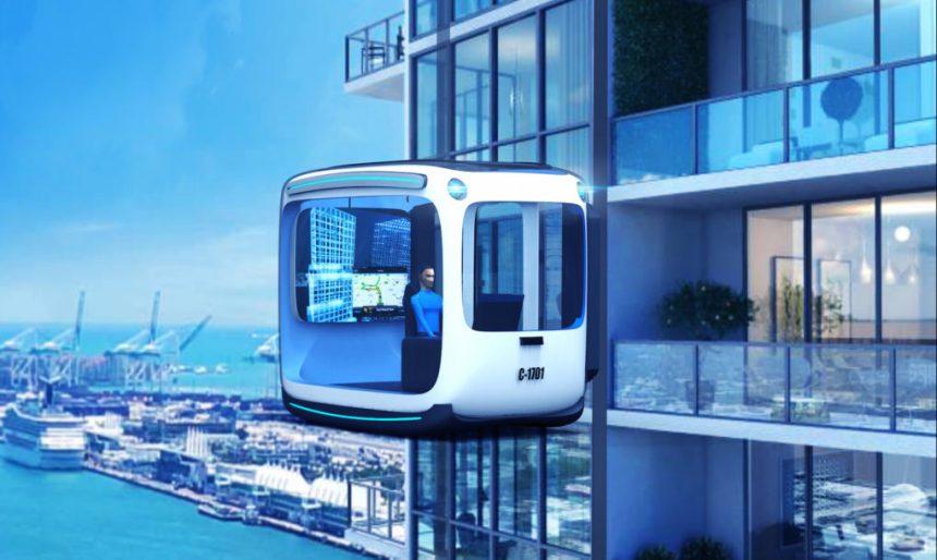 Tridika-driverless-living-room-pod-1020x610