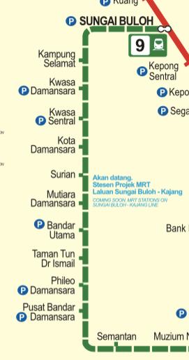malaysia-mass-rapid-transit-sbk-line-phase-1-161216