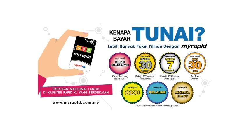 myrapid-kuala-lumpur-mass-transit-cashless-card