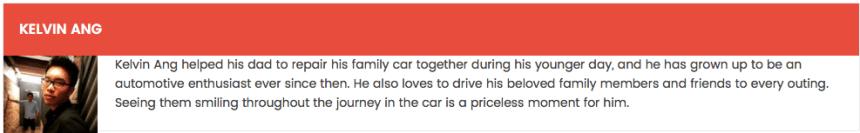 driving-for-uber-in-penang-kelvin-ang