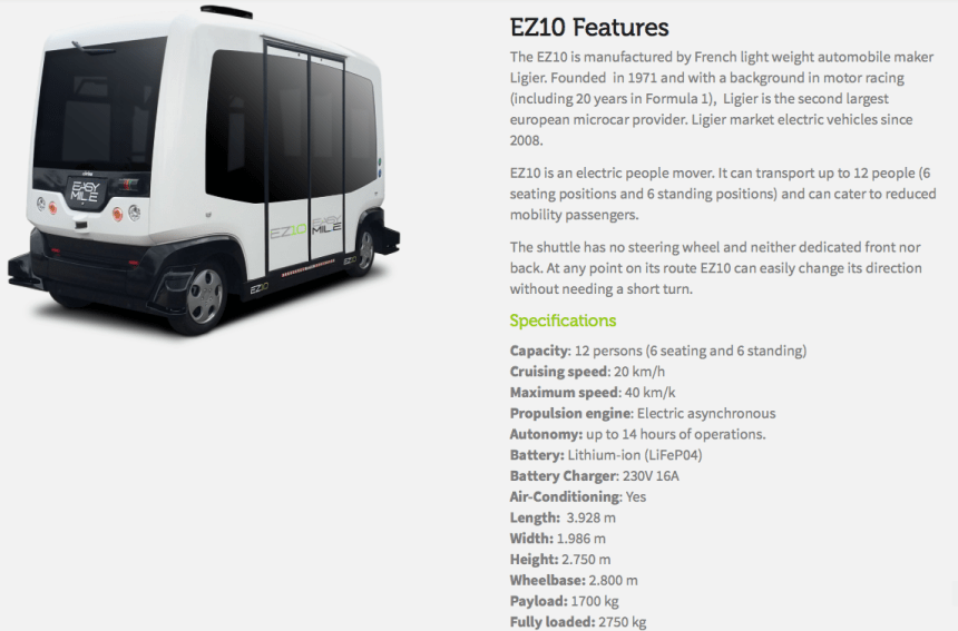easymile-ez10-self-driving-electric-shuttle-features-spec