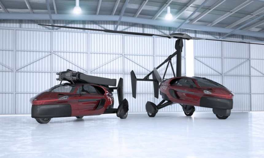 netherlands-first-flying-car-pal-v-liberty-flydriving