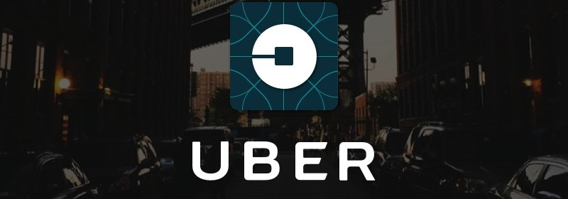 New Taxi Law Marks End of Uber's Ride-sharing Services in Denmark