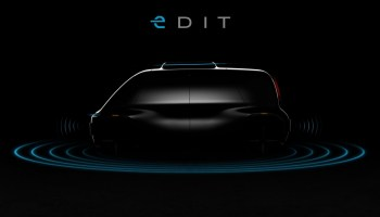 General Motors acquires OSVehicle to build EDIT modular self-driving electric car white-label