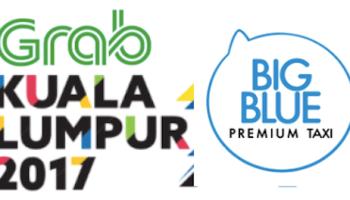 SEA Games 2017 Grab Partnership Raises Questions on Ride-Sharing Legality Malaysia ride hailing uber SPAD Nancy Shukri Malaysia Minister Sport