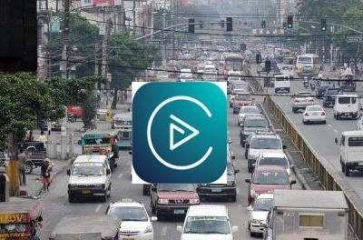 Arcade City Activates Hundreds of Philippines Drivers, Responds to LTFRB Shutdown Order Philippines ASEAN ride-hailing ride sharing urban mobility
