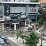 Malaysia public transport urban mobility sustainable cities index ranking arcadis