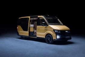 MOIA_Vehicle_Exterieur_03