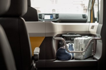 MOIA_Vehicle_Interieur_06