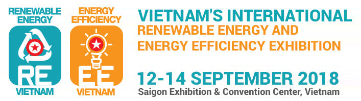 Vietnam hosts the fourth edition of Renewable Energy and Energy Efficiency Summit sustainable urban mobility