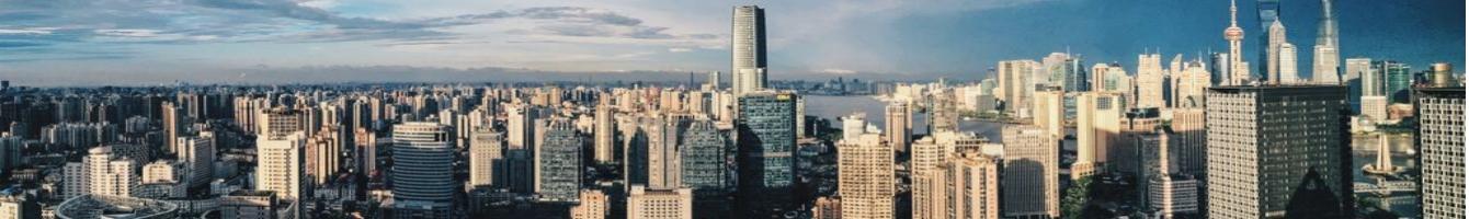 sustainable urban mobility Kuala Lumpur city landscape
