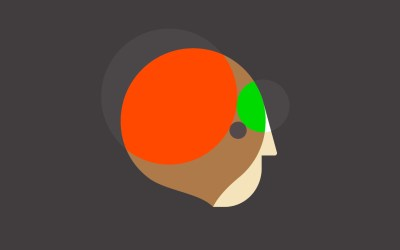 044: Change your mindset and build an intentional career w/ Sander Van Dijk