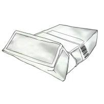 Cigarettepack-01b