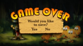 GameOver-02