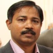Khanderao Kand