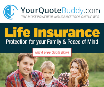 GET YOUR FAMILY PROTECTED