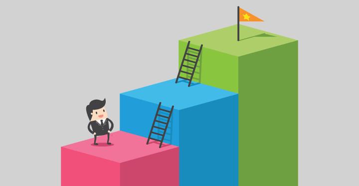 Las 23 Mejores Frases De Motivacion Laboral Onaliat