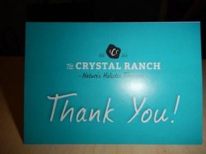 Crystal Ranch sm