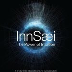InnSaei Movie about the Power of Intuition