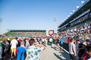 Rugby 7S 2016-0095