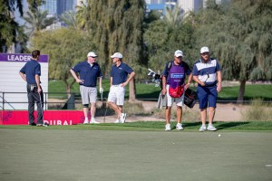 ODDC Pro Am Day One 2020-1316