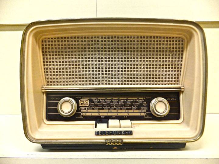 radio-antigua-telefunken