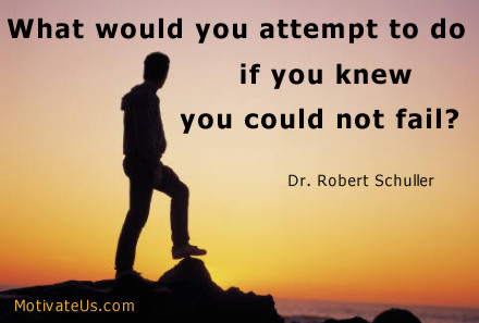 Image result for dr robert schuller quotes