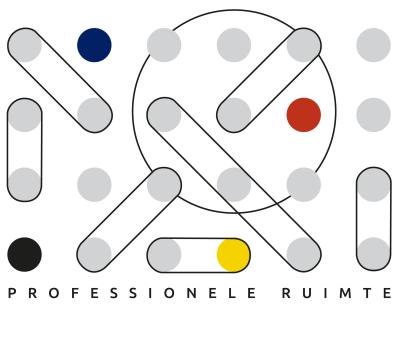onderzoeksproject-professionele-ruimte-400