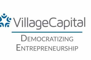 Village Capital Agriculture Africa Program