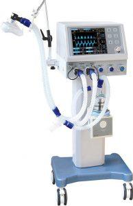 ventilator images