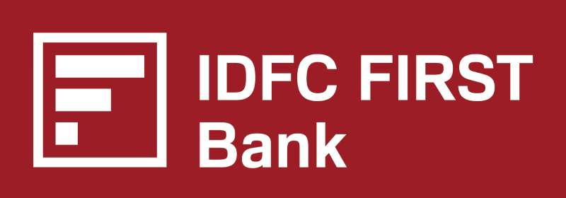 idfc full form in english, idfc full form in medical hdfc full form, idfc first bank, idfc full form in whatsapp, objectives and functions of idfc, idbi full form, idfc first bank login, objectives and functions of idfc, facts about idfc first bank, hdfc bank full form full form of idbi bank, yes bank full form, infrastructure development finance company, idfc bank branches, idfc bank account opening, nse:idfcfirstb, idfc bharat limited history, capital first new name, v. vaidyanathan, idfc full form in medical, idfc full form in instagram, idfc founder, sfcs full form, idfc first bank branches, idfc first bank hierarchy, cro idfc bank, idfc first bank hr head, idfc coo, idfc first bank logo, hdfc bank full information in hindi, hdfc bank ki full form kya hai, idfc bank in hindi, idfc bharat bank branches, idfc bank features, idfc objectives, idfc bank products, idfc bank always you first,