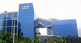 icici bank full name in hindi, icici bank information in english, icici bank details for interview, icici bank chairman, icici safe login, icici bank ceo,
