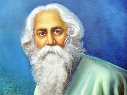 hindi poems, rabindranath tagore in hindi, rabindranath tagore poems in hindi gitanjali,