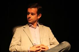 jack dorsey bio in hindi,jack dorsey information in hindi,