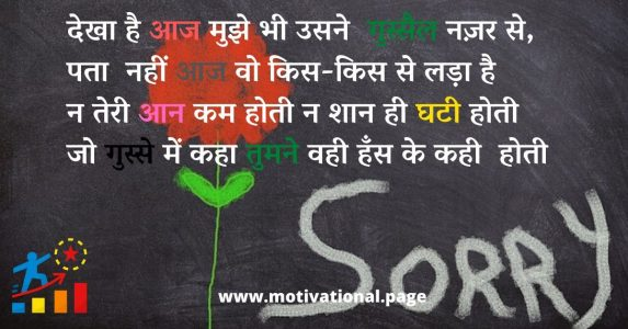 sorry msg in hindi for friend, quotes on sorry in hindi, sry msg in hindi, sorry msg for girlfriend in hindi, sorry msg in hindi, sorry quotes for gf,