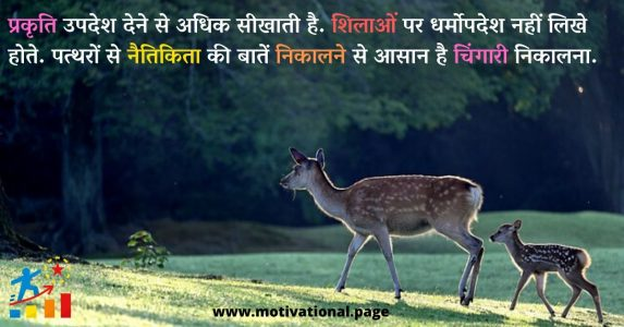 status on nature beauty, human nature quotes in hindi, nature lover quotes, lines on nature in hindi for kids, , nature and love quotes, hindi quotes on nature, status about nature, flower quotes in hindi, nature status for whatsapp, quotes on nature in marathi,
