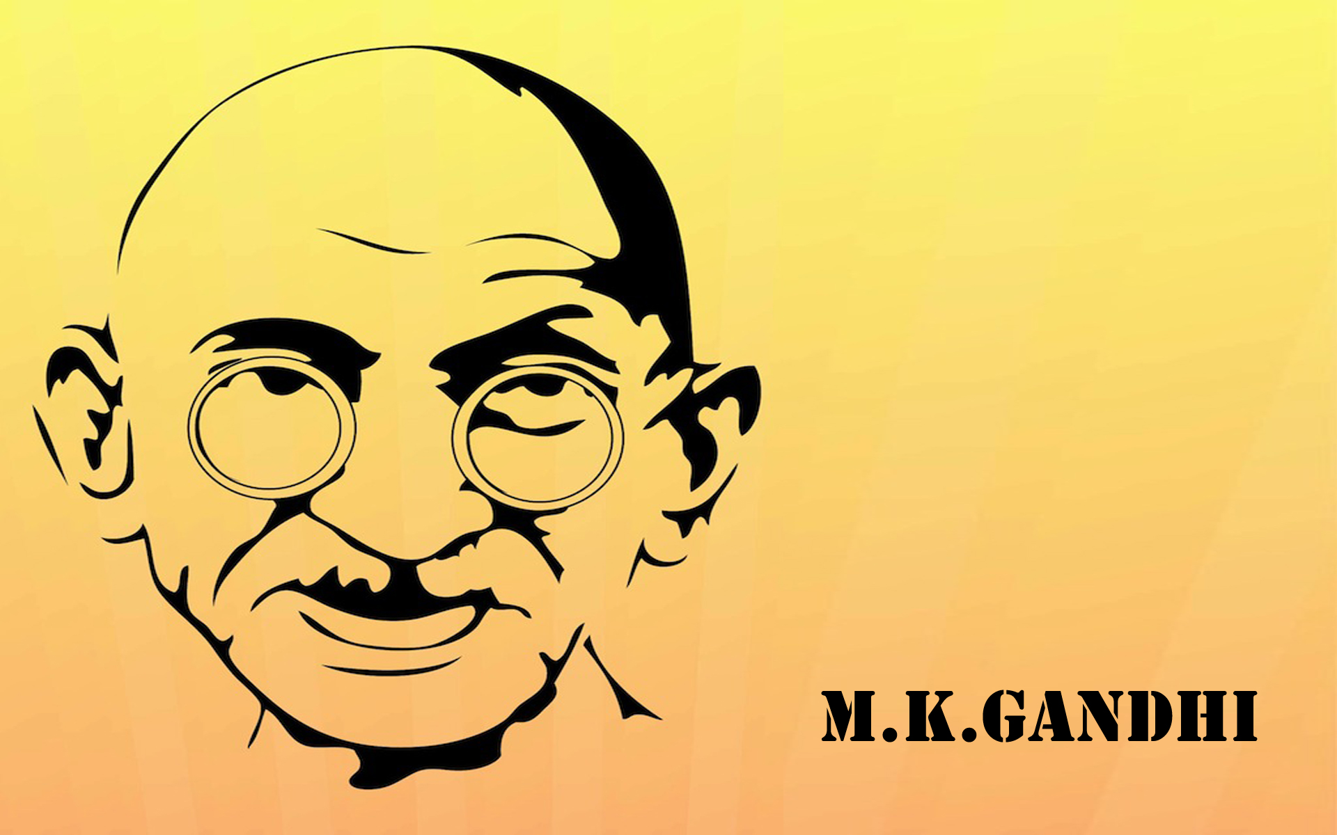 Mahatma-Gandhi-Jayanti-2014-Messages6