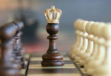 Lernmotivation: Werde zum König der Selbstdisziplin