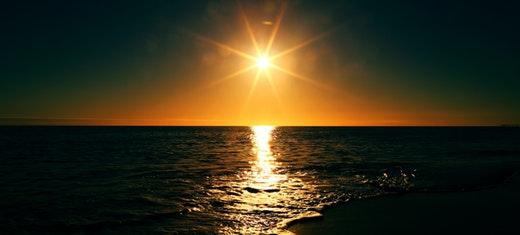 Morgenroutine erfolgreicher Menschen - Früh aufstehen